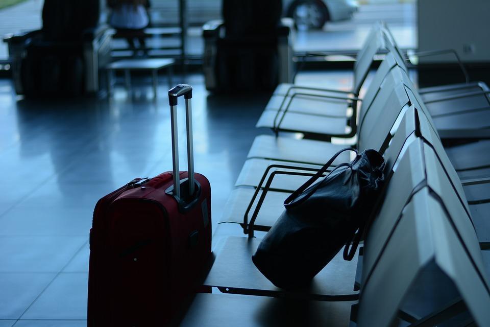 Ασφάλιση ταξιδίων στελεχών